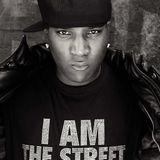 DJ Skills Young Jeezy Take Over Mix
