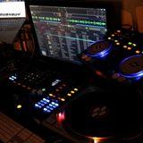 Dj party mix-Arabic+ English.