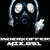 OnderKoffer! MIX.091 (Oldskool, House, Trance, Techno, Hard Dance)