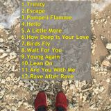 Djaying Taiwan - EDM Mixtape #01 - 2016 Music.