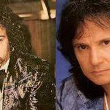 Mano a Mano: Benito di Paula & Roberto Carlos
