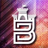 Navidal - Club Bastille Promo 2016.Summer /Balatonboglár/