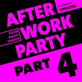 After Work Party Jena 13_01_2016 Teil 4