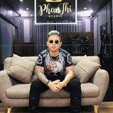 Việt Mix - Where U At Ft Mưa Trên Cuộc Tình - Dương Minh Tuyền Mix