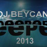 Dj Beycan Deeper 2013