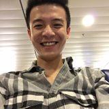 vietmix2k18.shanshan420.rmx.oniphone.