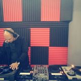 The Sixth Episode of 313 Music Factory - Guest DJ Tony Picozzi
