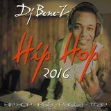 DJ BENE-Z HIP HOP 2016