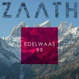 Zaath - Edelwaas ??