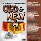 DJ Jtorcher & DJ Sixx20 - Old & New 4