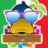 Diretta live Papero Beach - 29 Giugno 2012