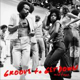 Groove to Get Down Mixtape