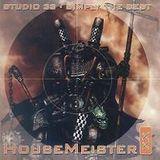 Studio 33 Housemeister 20