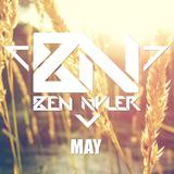 Ben Nyler - May (2017)