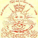 OLD SKOOL HOUSE PART 2 CLASSICS HIP HOUSE 1989 - 1991 INC TEARS SUMMERS OF LOVE SUNRISE BIOLOGY