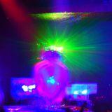 Irieyes on Chango's Sunday Night Lounge on 101.5 KTKE 5/6/12