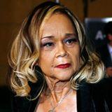 Etta James - Ann Peebles - Mavis Staples - Denise Lasalle - Hitting The Spot