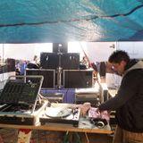 Live  Anniv Misterbl@ck et Le Bas 2015