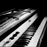 Le Mix du Lundi - Jazz funk selecta