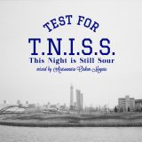 TEST for T.N.I.S.S.