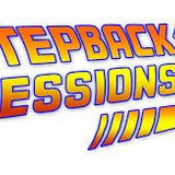 The JungleFridays Experience (StepBack Sessions) 28thMar2014