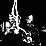 GHOST PUNK RADIO wayo 104.3 episode 25 10/20/17 punk post punk goth vampire rock uk82 metal hardcore