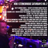 #061 StoneBridge Saturdays Vol 2
