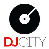 (DJ ST-LOW) - AV8 QC - MAI PODCAST SESSION 320kbps (43min) DJCITY 2017