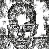 HLMRT - House 'n tech 'n bass 'n effects  (new mixer try-out)