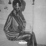 Public System Recordings : Myn invite Pinkman avec Marsman et Randstad - 24 Mai 2019