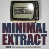 Minimal Extract