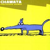 Chawata : Portuguese shower