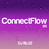 ConnectFlow Radio125
