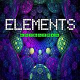 Elements (Psybreaks Podcast - EP21)