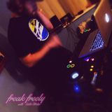 Freakcast_01-29-2016-DanielForrest