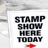 Episode #188 - Womens Right to Vote, Franking, President Trump takes on Postal Rates