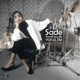 Sade Smooth Jazz Mix