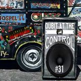 AT THE CONTROL #31 on BIGUPSESSION - 06/12/16