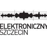 Elektroniczny Szczecin pres. Podcast #38 Psoty