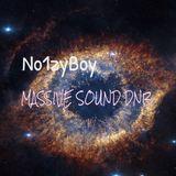 Massive Sound DnB