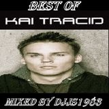 Best of Kai Tracid
