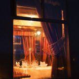 VA - Nocturne Sessions Vol. 3 Mixed by Robert Del Naja (2002)