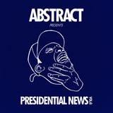 Presidential News Vol.6