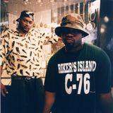 I love Hip Hop Mixtape