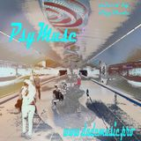 PsyMuse095
