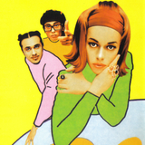 Sampladelic : A Tribute to Deee-Lite