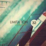 Limitation Podcast #32 (April 2016)