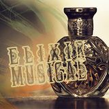 zeba villegas + elixir musical @ Taganga, Caribe Colombiano (mar15)