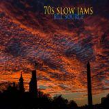 #bill source - 70s slow jams mixtape