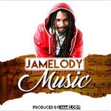 JAMELODY MUSIC PRODUCTION